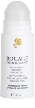 Lancôme Bocage desodorante roll-on  sin alcohol