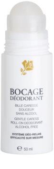Lancôme Bocage dezodorant roll-on bez alkoholu
