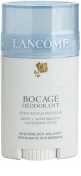 Lancôme Bocage trdi dezodorant za vse tipe kože