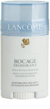 Lancôme Bocage tuhý dezodorant pre všetky typy pokožky