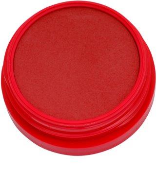 Lancôme Blush Subtil Creme krémová tvářenka