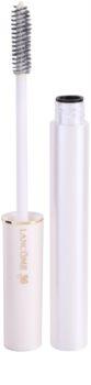 Lancôme Cils Booster XL Balsem voor Wimpers