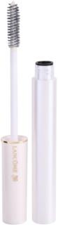 Lancôme Cils Booster XL balzam na riasy