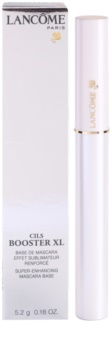 Lancôme Cils Booster XL Balm For Eyelashes