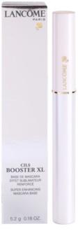 Lancôme Cils Booster XL balzám na řasy