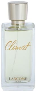 Lancôme Climat eau de toilette nőknek 75 ml