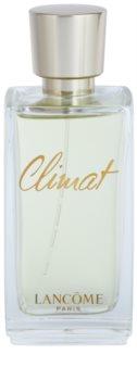 Lancôme Climat eau de toilette pour femme 75 ml