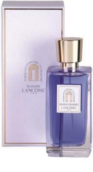 Lancôme Mille & Une Roses parfémovaná voda pro ženy 75 ml