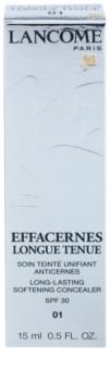 Lancôme Effacernes Longue Tenue očný korektor SPF 30
