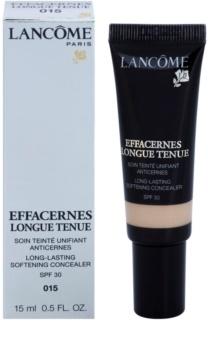Lancôme Effacernes Longue Tenue corretor de olhos SPF 30