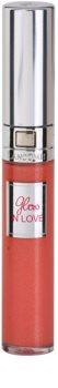 Lancôme Gloss In Love hydratační lesk na rty