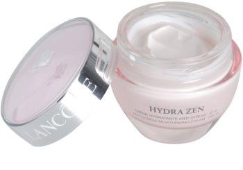 Lancôme Hydra Zen Feuchtigkeitsspendende Tagescreme SPF 15