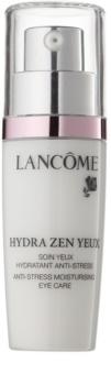 Lancôme Hydra Zen gel de contorno de olhos anti-inchaço