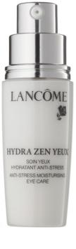 Lancôme Hydra Zen očný gél proti opuchom