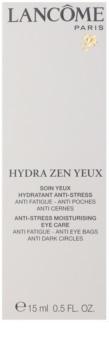 Lancôme Hydra Zen oční gel proti otokům