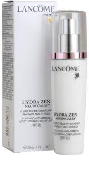 Lancôme Hydra Zen fluid pro citlivou pleť