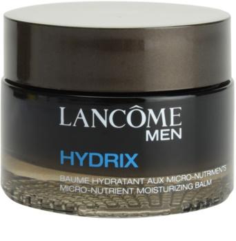Lancôme Men Hydrix ro balsam hidratant pentru barbati