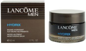 Lancôme Men Hydrix vlažilni balzam za moške