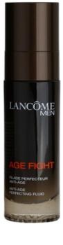 Lancôme Men Age Fight fluid pro všechny typy pleti