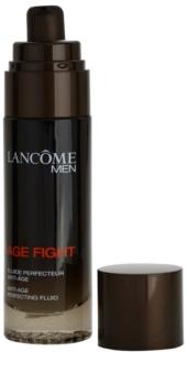 Lancôme Men Age Fight fluid pre všetky typy pleti