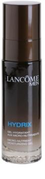 Lancôme Men Hydrix hydratační gel pro normální až smíšenou pleť