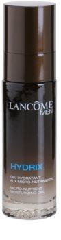 Lancôme Men Hydrix vlažilni gel za normalno do mešano kožo