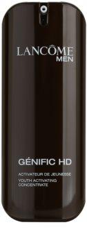 Lancôme Men Génific HD sérum pre všetky typy pleti