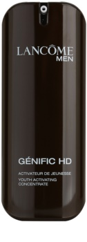 Lancôme Men Génific HD sérum pro všechny typy pleti