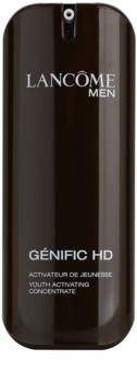 Lancôme Men Génific HD serum za vse tipe kože