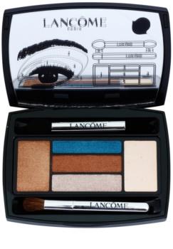Lancôme Hypnôse Palette paletka očných tieňov