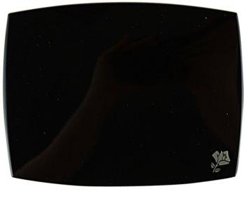 Lancôme Hypnôse Star Oogschaduw Palette