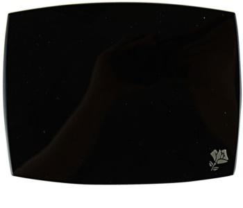 Lancôme Hypnôse Star палітра тіней