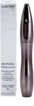 Lancôme Hypnôse Volume-à-Porter спирала с дълготраен ефект за обем и извити мигли