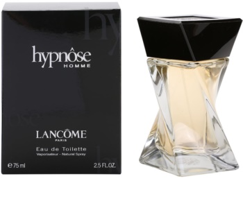 Lancôme Hypnôse Homme eau de toilette para homens 75 ml