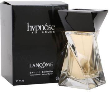 Lancôme Hypnôse Homme туалетна вода для чоловіків 75 мл