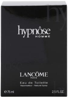 Lancôme Hypnôse Homme Eau de Toilette für Herren 75 ml