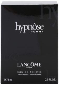 Lancôme Hypnôse Homme eau de toilette pour homme 75 ml