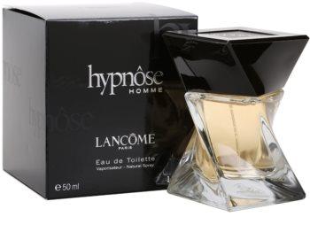 Lancôme Hypnôse Homme eau de toilette per uomo 50 ml