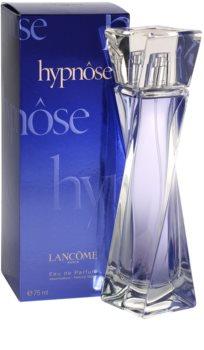 Lancôme Hypnôse eau de parfum nőknek 75 ml