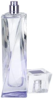 Lancôme Hypnôse toaletna voda za ženske 75 ml