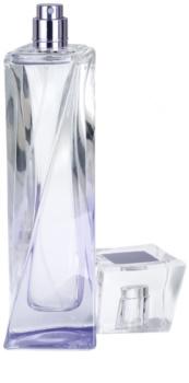 Lancôme Hypnôse woda toaletowa dla kobiet 75 ml