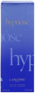 Lancôme Hypnôse eau de toilette pentru femei 75 ml
