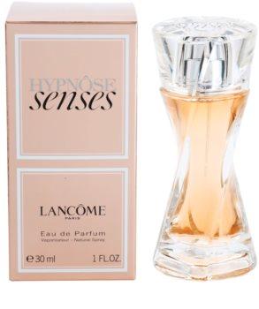 219c524990f Lancôme Hypnôse Senses, eau de parfum pour femme 30 ml   notino.be