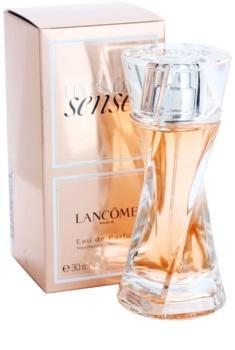Lancôme Hypnôse Senses Parfumovaná voda pre ženy 30 ml