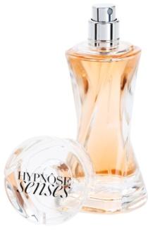 Lancôme Hypnôse Senses Eau de Parfum for Women 30 ml