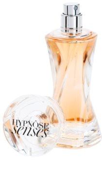 Lancôme Hypnôse Senses eau de parfum pentru femei 30 ml