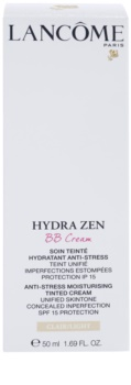 Lancôme Hydra Zen Balm Neurocalm™ BB Cream Moisturising BB Cream SPF 15