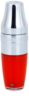 Lancôme Juicy Shaker sijaj za ustnice z negovalnimi olji