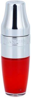 Lancôme Juicy Shaker Lip Gloss with Nourishing Oils