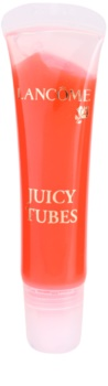 Lancôme Juicy Tubes lip gloss